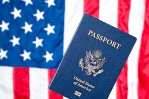 Marriage & Fiancé Visa