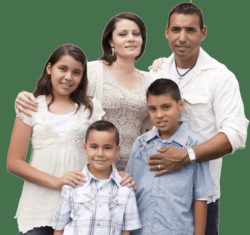 Greenville Immigration Attorneys