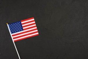 citizenship benefits