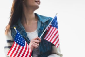 tustin immigration law firm