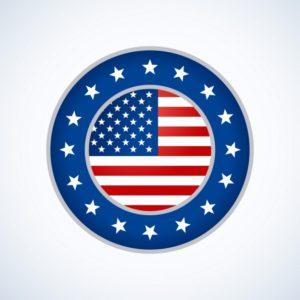 US Reentry Permit