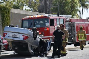 car_accident_personal_injury_law