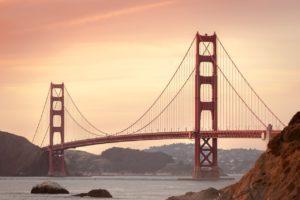 california_personal_injury_lawyers_golden_gate