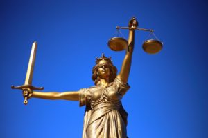 personal_injury_law_accident_attorneys