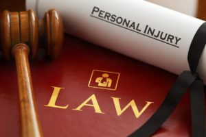 personal_injury_lawyer_personal_injury_law
