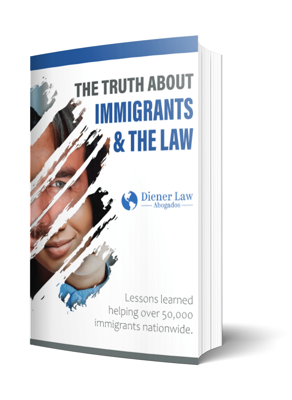 truth about immigrants and the law